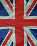 British flag - TM - 1196 downloads