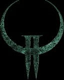 Quake II logo - TM - 1375 downloads