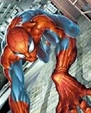 SpiderMan #2 - 1386 downloads