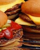 Hamburgers - 946 downloads