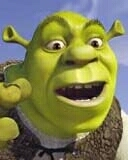 Shrek - 1757 downloads