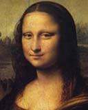 Mona Lisa - 9854 downloads